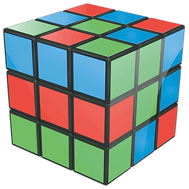 RUBIK-CUBE-for-Spring-NL.png