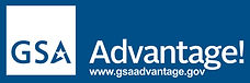 Reverse_GSA Advantage_and_webaddress_202