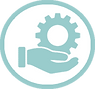 Consulting Icon-active 170x159.png