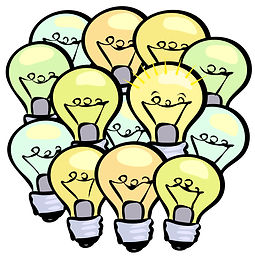 Graph-Theory-Idea-Bulbs.jpg