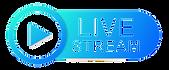 Live%20Streaming%20Logo%20BLUE_edited.pn