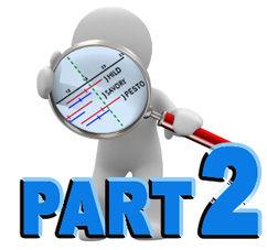 webinarPart2.jpg
