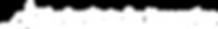 IFP_logo_WHITE (1).png