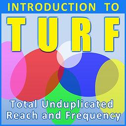 2021-TURF-Webinar-Image.jpg