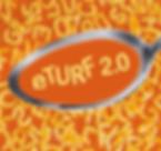 eTURF2.0.png