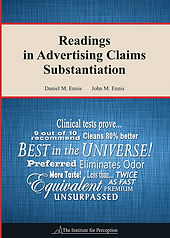 AdClaims16 COVER_med.jpg