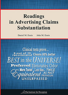 AdClaims16 COVER_med.jpg