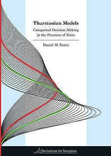 TModels16 COVER_med.jpg