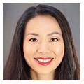 Charlene-Chen-Thrower.png