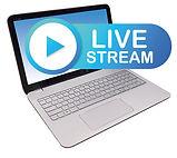 LIVE STREAM & laptop.jpg