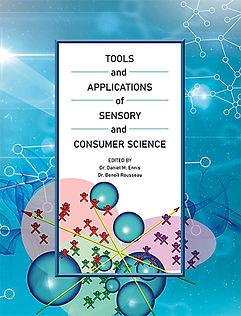 TASCS20-COVER-image300W.jpg