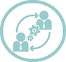 Project Management Icon-active170x159.pn