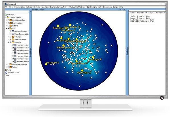 Computer Screen (1).jpg
