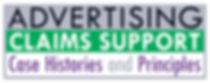 2020 Ad Claims Logo.jpg