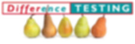 2020 Diff Testing Logo.jpg