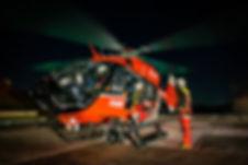 ARA Nachtflug 1.jpg