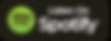 600_logo.fw.png