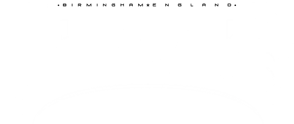 DF LOGO WH.fw.png