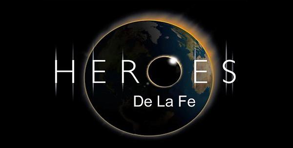 heroesdelafe1.png