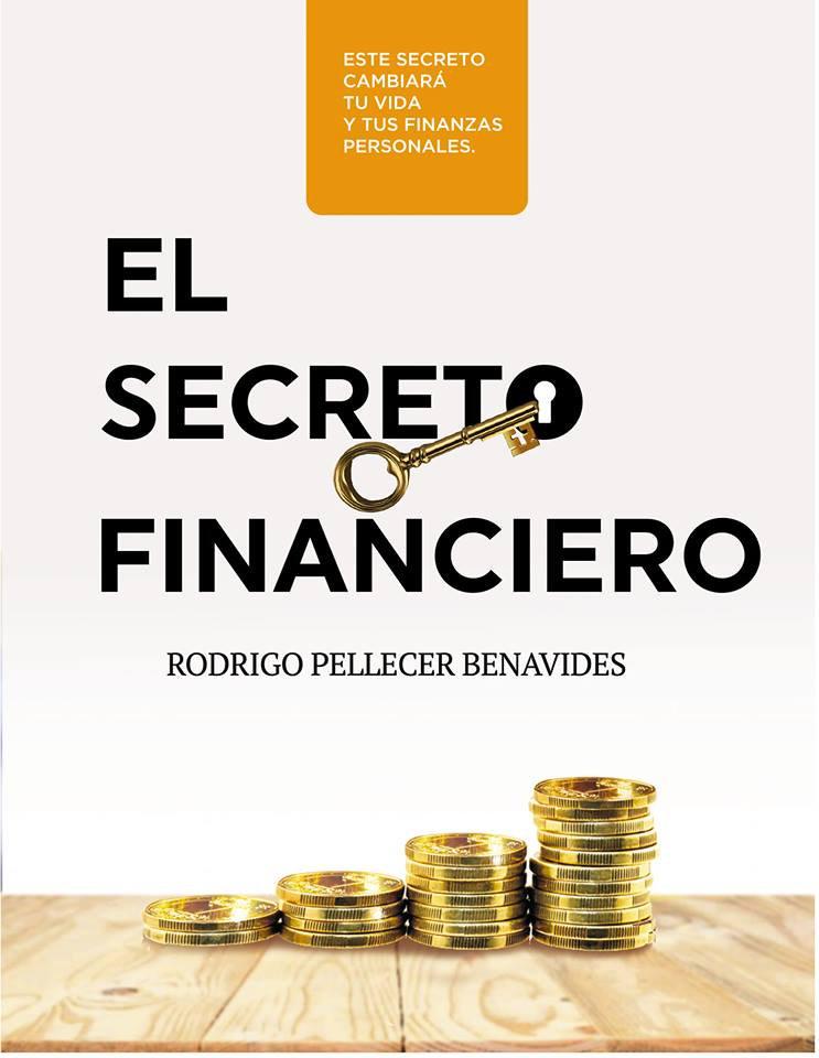 El Secreto Financiero
