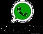 simbolo-de-whatsapp-png-8.png