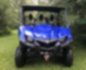UTV Rentals Whitecourt, Fox Creek, Grande Prairie, Valley View, Edson, Drayton Valley, Red Deer, Calgary