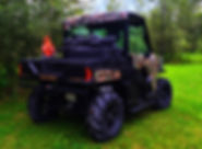 For Rentals  Ranger Rentals Whitecourt, Fox Creek, Valley View, Drayton Valley, Swan Hills, Grande Prairie