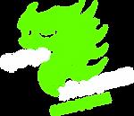 LTT_RVB_vert+blanc.png