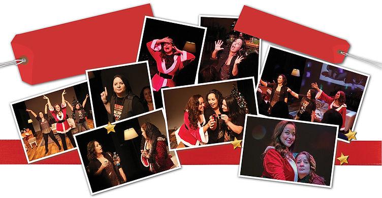 Photographs - Latna Christmas Special