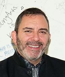 Geoffrey Rivas.png