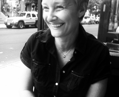 Lyricist: Marjorie Duffield