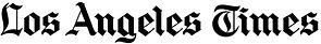 los-angeles-times-logo-png-transparent_e