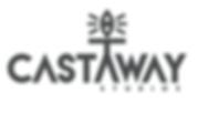 castawaylogo2017.png