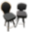 blackChairs.png