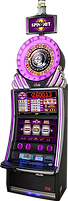 Bally Alpha 2 Pro Curve with Pointer.png