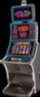 Bally Alpha 2 Pro V27 27.png