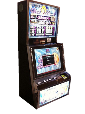 Contemporary Video Slot (cleared).png