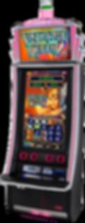 Bally Alpha 2 Pro V32.png
