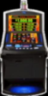Bally Alpha 2 Pro v.22-26 Slant.png