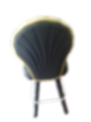 chairback.png
