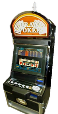 Contemporary Video Slot (cleared)(2).png