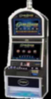 Alpha 2 Pro V20-20.png
