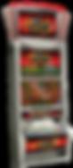 SuperA560_carousel.png