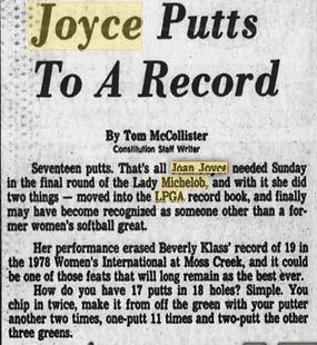 Joan Joyce LPGA PGA Golf Record.jpg