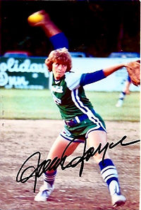 Joan Joyce Signed PHoto Color Windup.jpg