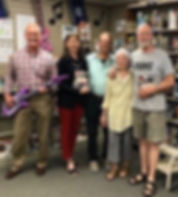 Granby Library group photo.jpg