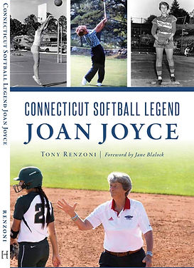 Joan Joyce Front Cover WITHOUT the guy l