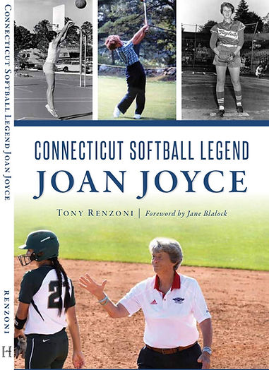 Joan Joyce Front Cover WITHOUT the guy leaning on the Basketball pole 2670-CONN-cvr-5.jpg
