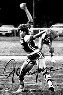 Joan Joyce Signed PHoto B_W Windup.jpg