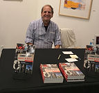Book_Signing_Fairfield's_Stage_One_(Ware